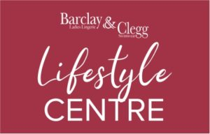 Barclay & Clegg Lifestyle Centre Pretoria